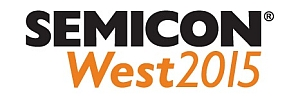 semicon-west2015