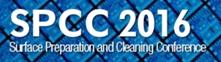 news-SPCC2016