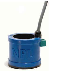 NPL_CaviSensor