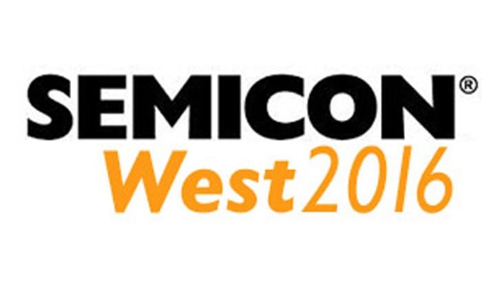 SemiconWest2016-700x440