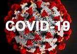 COVID-19_158x111