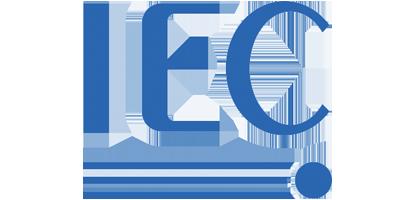 IEC-png-400_200