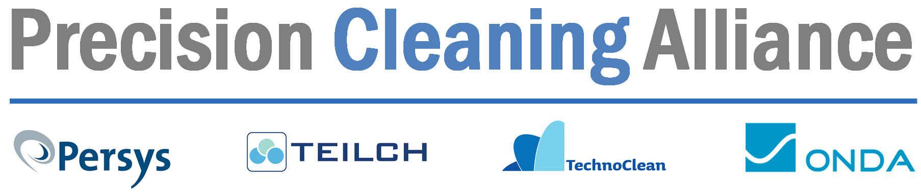 PrecisionCleaningAlliance_Logo3
